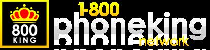 1800PhoneKing